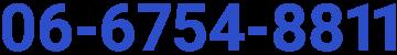 06-6754-8811