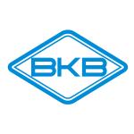紡織機器バネ工業株式会社